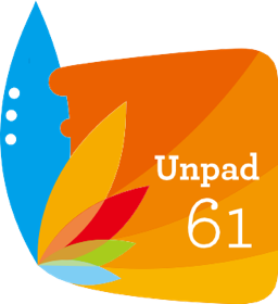 Dies Natalis UNPAD (1957-2018)